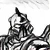 Relugus's avatar