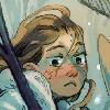 Reluin's avatar