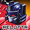 reluttr's avatar