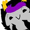 relyca's avatar