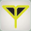 RelyksW's avatar