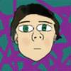 Relyt6's avatar
