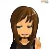 RelytSoul's avatar