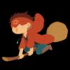 relzodiac's avatar