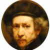 Rem-Brandt's avatar