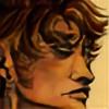 rem-chan's avatar