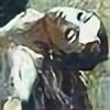Rem-Gottingen's avatar