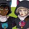 Rem-H's avatar