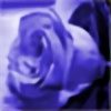 rem-sama's avatar
