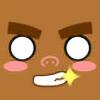 ReM-Swine's avatar