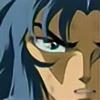 rem2305's avatar