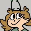 Rem4eva's avatar