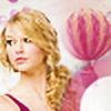 Rema7's avatar