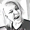 remaerdeiree's avatar