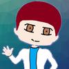 RemaGeek's avatar