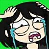 REMAINfaithful's avatar