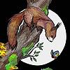 RemainInSilence's avatar