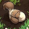 Remainsofthevoid's avatar