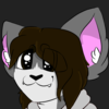Remakat's avatar