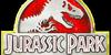 REMAKE-JURASSIC-PARK's avatar