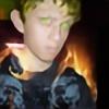 Remaker-XD's avatar