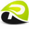 REMAKNED's avatar