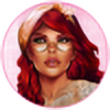 Remamian's avatar