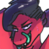 remanedur's avatar