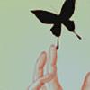 ReMaNii's avatar