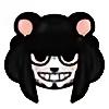 remaninglife's avatar