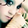 RemaraPhotography's avatar