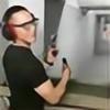 remarkableIdiot's avatar