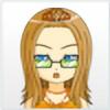 remarke2001's avatar