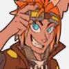 Remarus's avatar