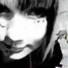 ReMashi's avatar