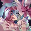Remba12's avatar