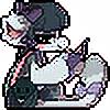 Rembattarius's avatar