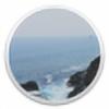 Rembihnutur's avatar
