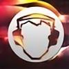 rembrandt83's avatar