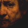 RembrandtReload's avatar