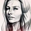 Rembrush's avatar