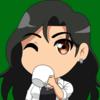 Remchi301's avatar