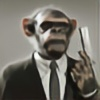remediosgraphic's avatar