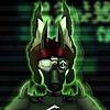 RemediumMortale's avatar