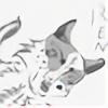 RemedyFall's avatar