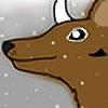 RemedyTheMelody's avatar