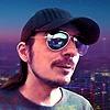 Remelic's avatar