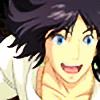 remember-alice's avatar