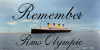 REMEMBER-RMS-OLYMPIC