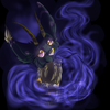 RememberAngels232's avatar
